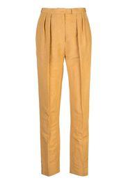 Pantaloni New Joust