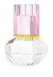 Chicago tea-light holder