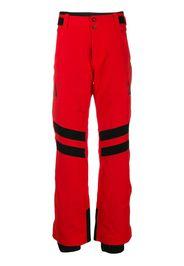 Pantaloni da sci Aeration