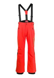 Hero Course ski trousers