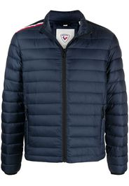Rossignol Men's Rossignol Light Jacket - Blu
