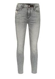Jeans skinny a vita alta Madrid