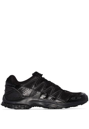Sneakers XA-COMP