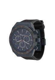 SXL watch