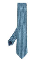Cravatta a fantasia