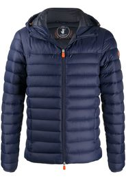 D3065M GIGAY padded jacket