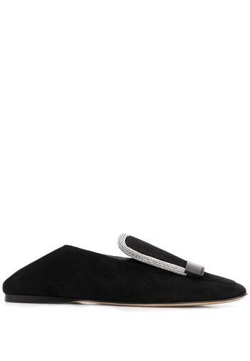 Slippers SR1