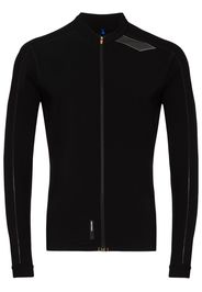 Elite Tempo 2.0 performance jacket