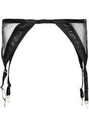 Mia suspenders