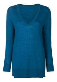Maglione leggero