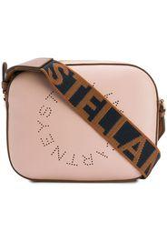Borsa per fotocamera Stella Logo