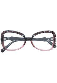 Charivari frame glasses