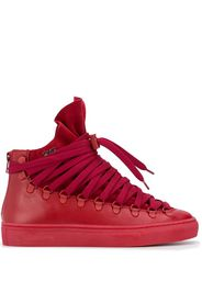 Sneakers Redchurch