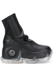 Sneakers alte Air Rev. Xtra