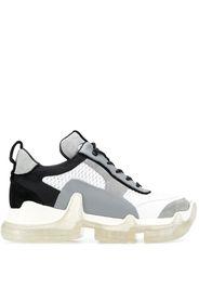 Sneakers Air Revive Nitro