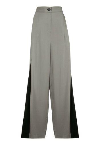 Pantaloni svasati Attained