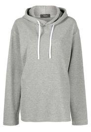 longline vents hoodie