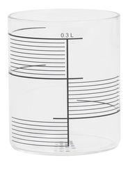 Glass 0,3 L