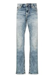 Ricky Super T Jeans