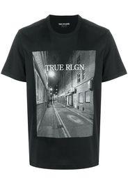 True Rlgn T-shirt