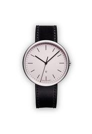 M38 date watch
