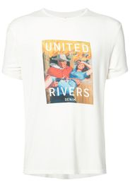 T-shirt United Drivers