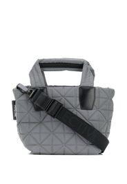 small Vee tote bag