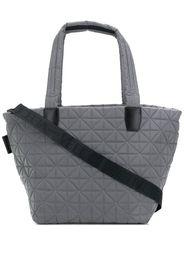 large Vee tote bag