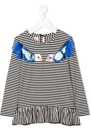 T-shirt Elly Birdie