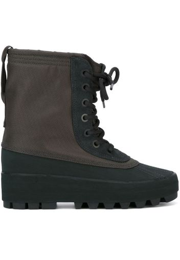 Adidas Originals by Kanye West 950 boots