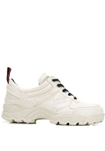 Sneakers Blaze