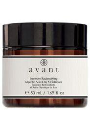 Avant Skincare Age Nutri Revive  Crema Viso (50.0 ml)