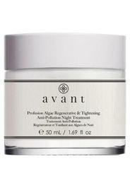 Avant Skincare Age Protect & UV  Crema Viso (50.0 ml)