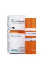 Bella Aurora Solari Gel Solare (50.0 ml)