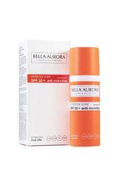 Bella Aurora Solari Crema Solare (50.0 ml)