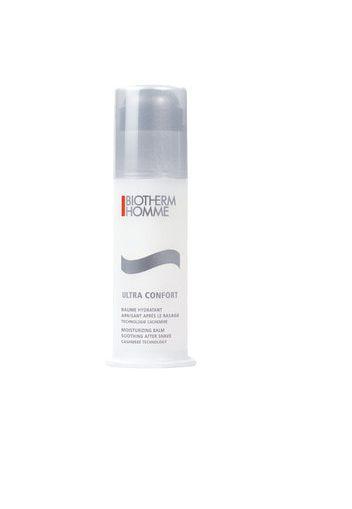 Biotherm Rasatura Dopo Barba (75.0 ml)