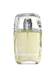 Costume National Scent Intense Eau de Parfum (30.0 ml)