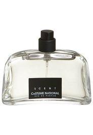 Costume National Scent Eau de Parfum (50.0 ml)