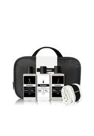 CR Group Black & White Cofanetto Corpo e Bagno (1.0 pezzo)