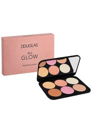 Douglas Collection Palettes Ombretto (1.0 pezzo)