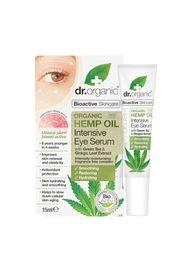 Dr. Organic Hemp Oil Trattamento Occhi (15.0 ml)