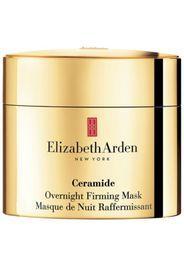 Elizabeth Arden Ceramide Maschera (50.0 ml)