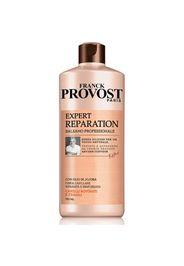 Frank Provost Cura dei capelli Balsamo capelli (750.0 ml)