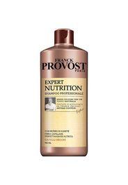 Frank Provost Cura dei capelli Shampoo Capelli (750.0 ml)