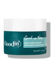 Goodin Esfolianti Esfoliante Corpo (250.0 ml)