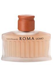 Laura Biagiotti Roma Uomo Eau de Toilette (125.0 ml)