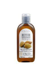 Omia Corpo Olio Corpo (100.0 ml)