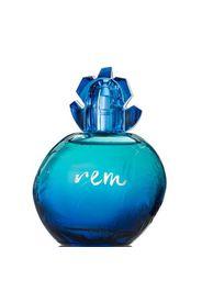Reminiscence Eau de Parfum Eau de Parfum (100.0 ml)