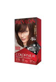 Revlon ColorSilk Beautiful Color Colorazione Capelli (1.0 pezzo)