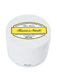 RNC 1838 Rancè Beurre de Karité Crema Corpo (200.0 ml)